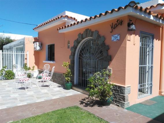 Alquilo Casa Piriápolis Enero Y Febrero