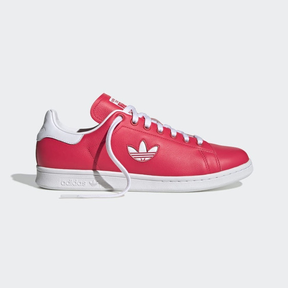 Tenis adidas Originales Stan Smith