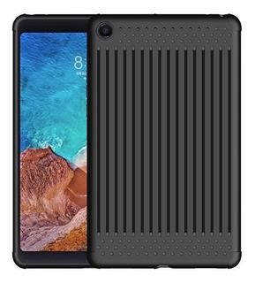 Capa Gel Silicone Slim Macia Tablet Xiaomi Mi Pad 4 8 Poleg