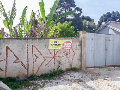 Terreno - Comercial/residencial - 135137