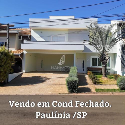 Casa À Venda Em Betel - Ca005657