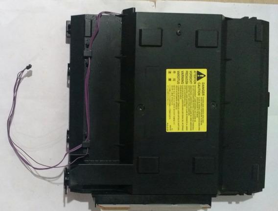 Scanner Hp Rm1-4756 Cp 1215 Rc2-3023