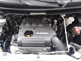 Suzuki Celerio 2013