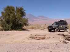 Nissan Expedition Edition Unica En Sudamerica