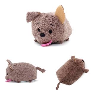 Tsum Tsum Mini Peluche