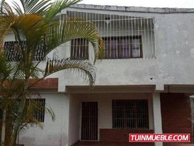 Casas En Venta Mls #18-8835