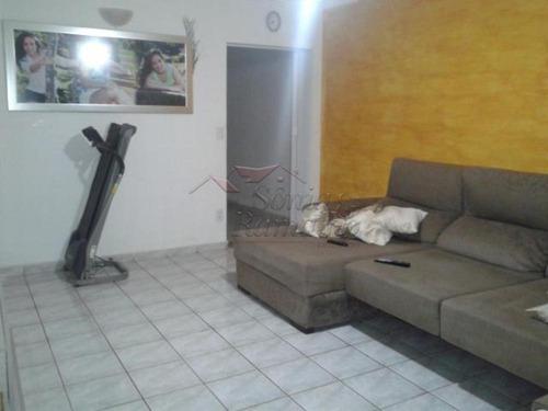Casas - Ref: V2987
