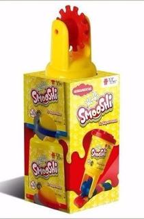 Masas Smooshi Herramientas Diferentes Modelos X2 Top Toys Tv