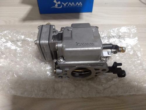 Imagem 1 de 1 de Carburador Motor De Popa Yamaha 15 Hp Ano 97 A 2018