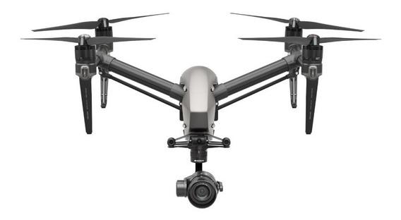 Peças Drones Dji Inspire 2