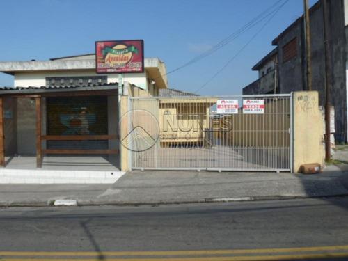 Casas - Ref: V794831