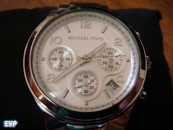 Reloj Michael Kors Mk4263 100% Original.