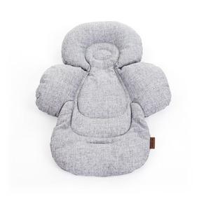 Almofada Para Carrinho E Cadeira De Bebê