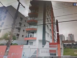 Apartamento No Guaruja Praia Da Enseada