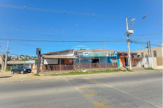 Terreno - Comercial/residencial - 924527