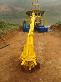 Np Dragas De Areia Equipamentos Para Mineração Fabricação De
