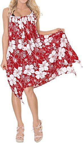 Kimono Suelto De La Mujer Bikini De Abrigo Maxi Ropa De Play