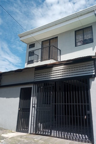 Imagen 1 de 9 de Alquiler Casa Dos Dormitorios Ipis Guadalupe