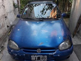 Chevrolet Corsa Mpfi 1.6 8v