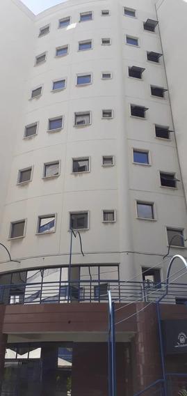 Consultorio En Venta En Valencia