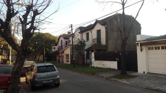 Terreno - San Andres