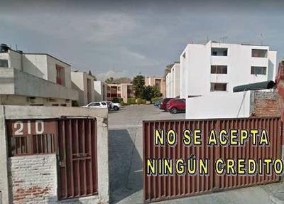Remate Bancario En Tlaltenango Cuernavaca Id-8535