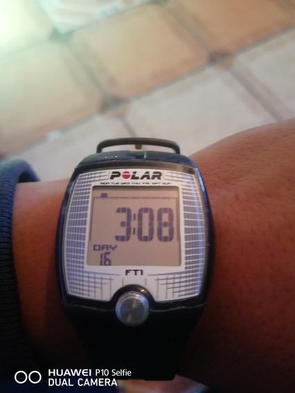 Reloj Polar