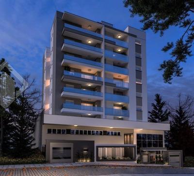 Apartamento - Sao Jose - Ref: 232690 - V-232690