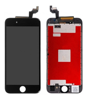 Modulo iPhone 6s Display Lcd Pantalla Touch Tactil Vidrio