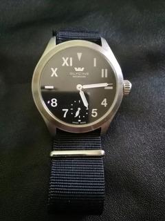 Reloj Glycine Incursore California