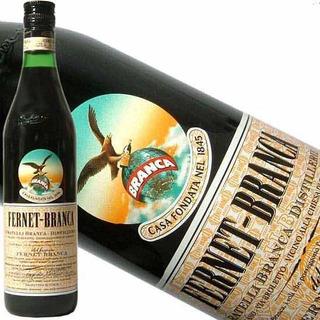Fernet Branca Precio Por Palet Solo Entrega En Tucumán Cash
