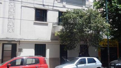 Oficinas Alquiler Quilmes