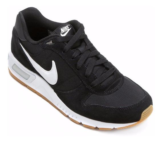 Tênis Nike Nightgazer - Masculino