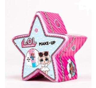Lol Surprise - Star Makeup - Lip Gloss