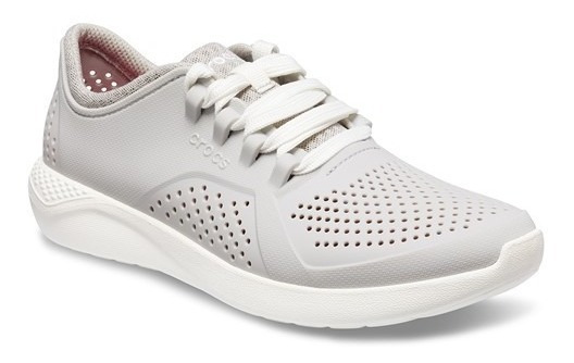 Tenis Crocs Men