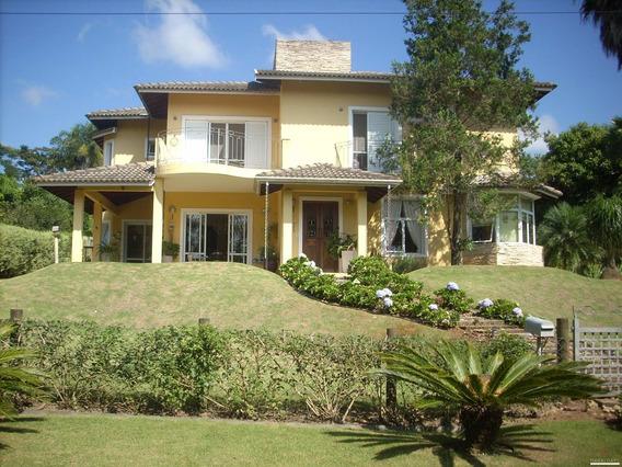 Casa - Ca00561 - 32364453