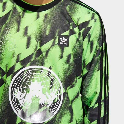 adidas all over print club jersey online