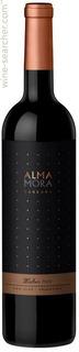 Alma Mora Reserva Malbec 750ml