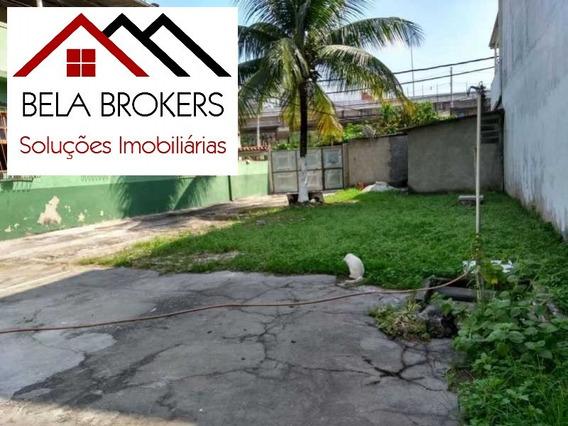 Casa - Ca00064 - 32717702