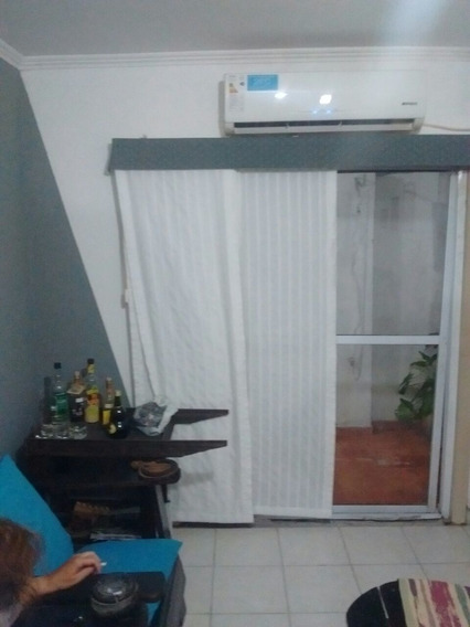 Alquilo Casa 3 Amb En Ph 70 M2 Cubiertos En San Justo