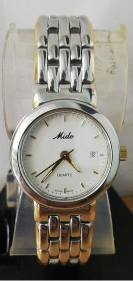 Reloj Mido Dama