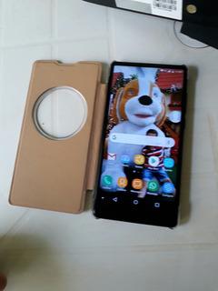 Celular Xiaomi Mix 2