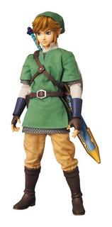 Rah Link From The Legend Of Zelda: Skyward