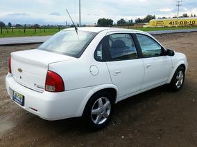 Chevrolet Monza Comfort Mod.2009