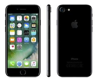 Celular Smart Phone Apple iPhone 7plus 128gb Nuevo Y Sellado