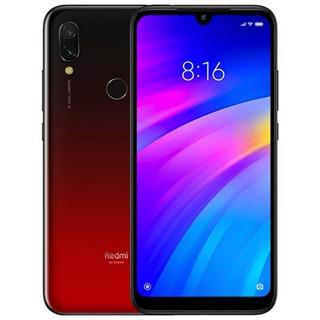 Celular Xiaomi Redmi 7 3gb Ram / 32gb - Lançamento + Nota F.
