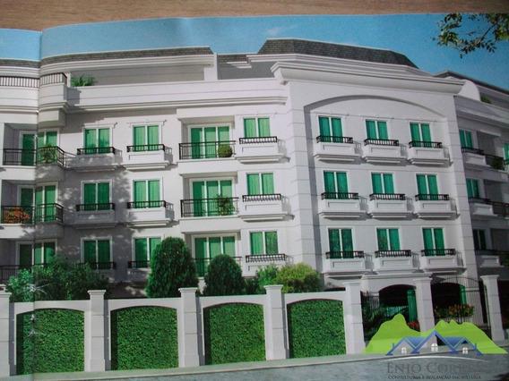 Apartamento - Ap618 - 32935782