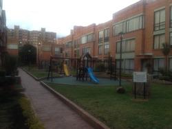Casa Para Arriendo En Mazuren - Bogota D-c-