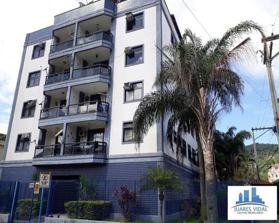 Imperdível Apartamento No Centro De Itacuruçá - Mangaratiba/ Rj - 267 - 34209957