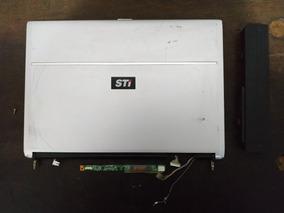 Toshiba Is1462 Peças